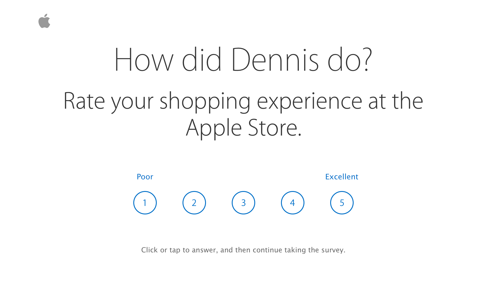 Apple-Store-Experience