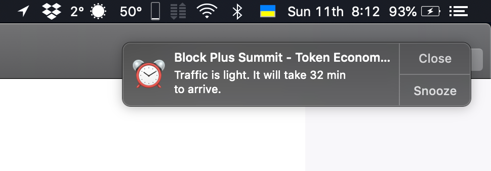 Proactive-Siri-notification-on-Mac