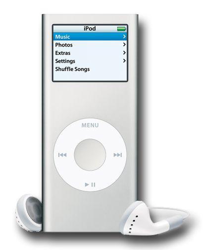 iPod-nano-2