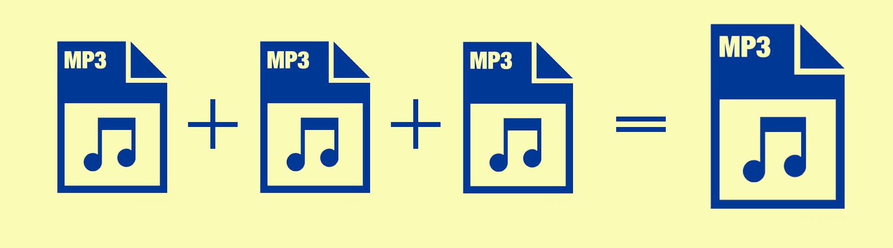 Merge-mp3