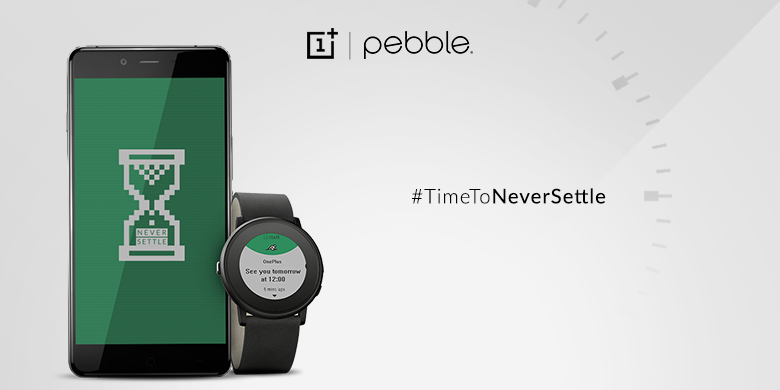 OnePlus-Pebble.png