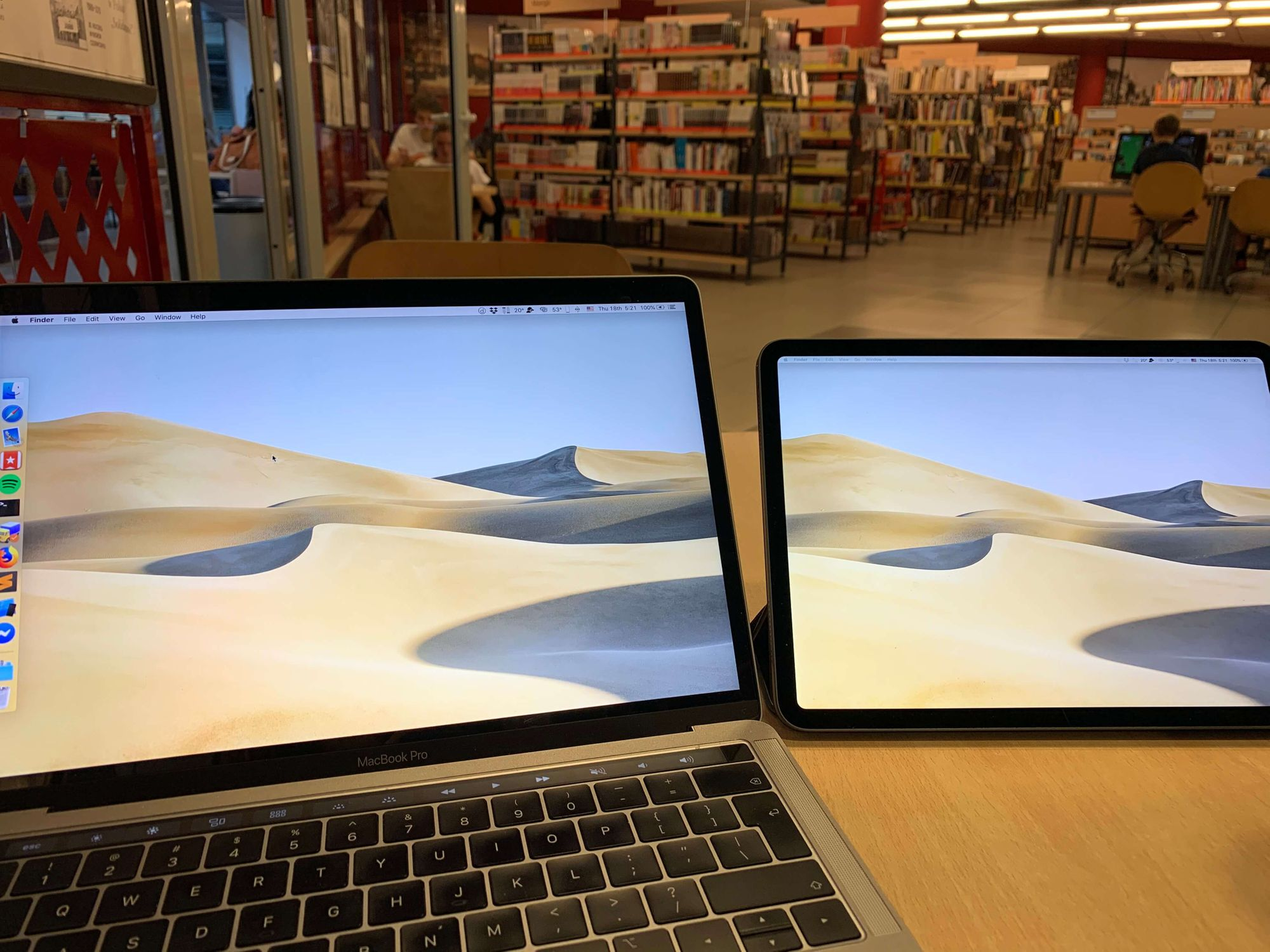 Sidecar-vs-Duet-Display.jpg